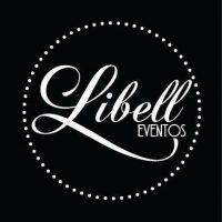 LIBELL EVENTOS